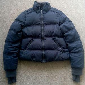 Lululemon Peace Of Mind Jacket